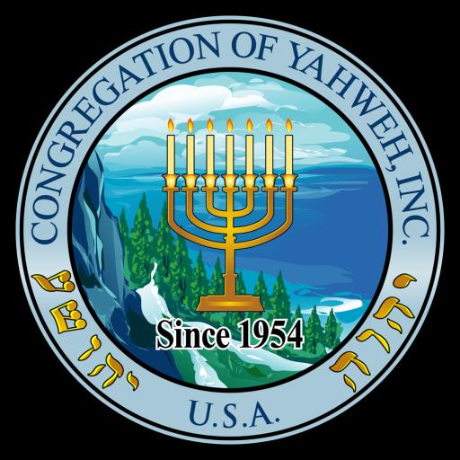 Congregación de Yahweh, USA